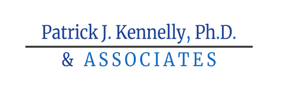 Dr. Kennelly and Associations - Clinical Psychologists and Counseling Services